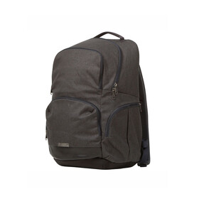 Bergans Metro 32l Backpack Solid Charcoal